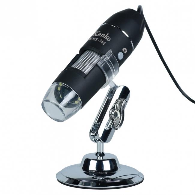 スマホで使えるPC顕微鏡 KMS-160.jpg